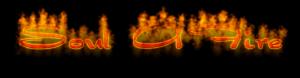 flamesoulafire